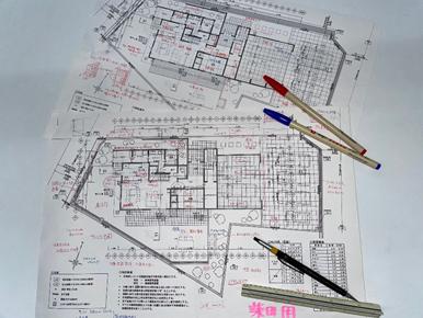 理想の家をつくるための設計