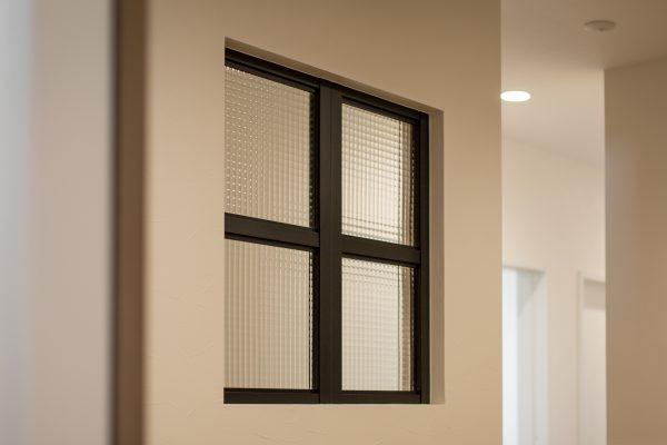 室内用窓【デコマド】LIXIL